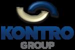 Kontro Group Pty Ltd